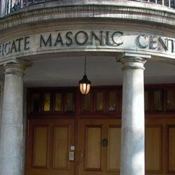southgate-masonic-lodge-2